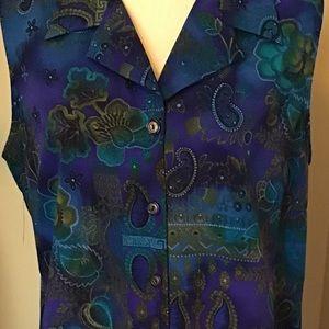 R&K Original shirt dress